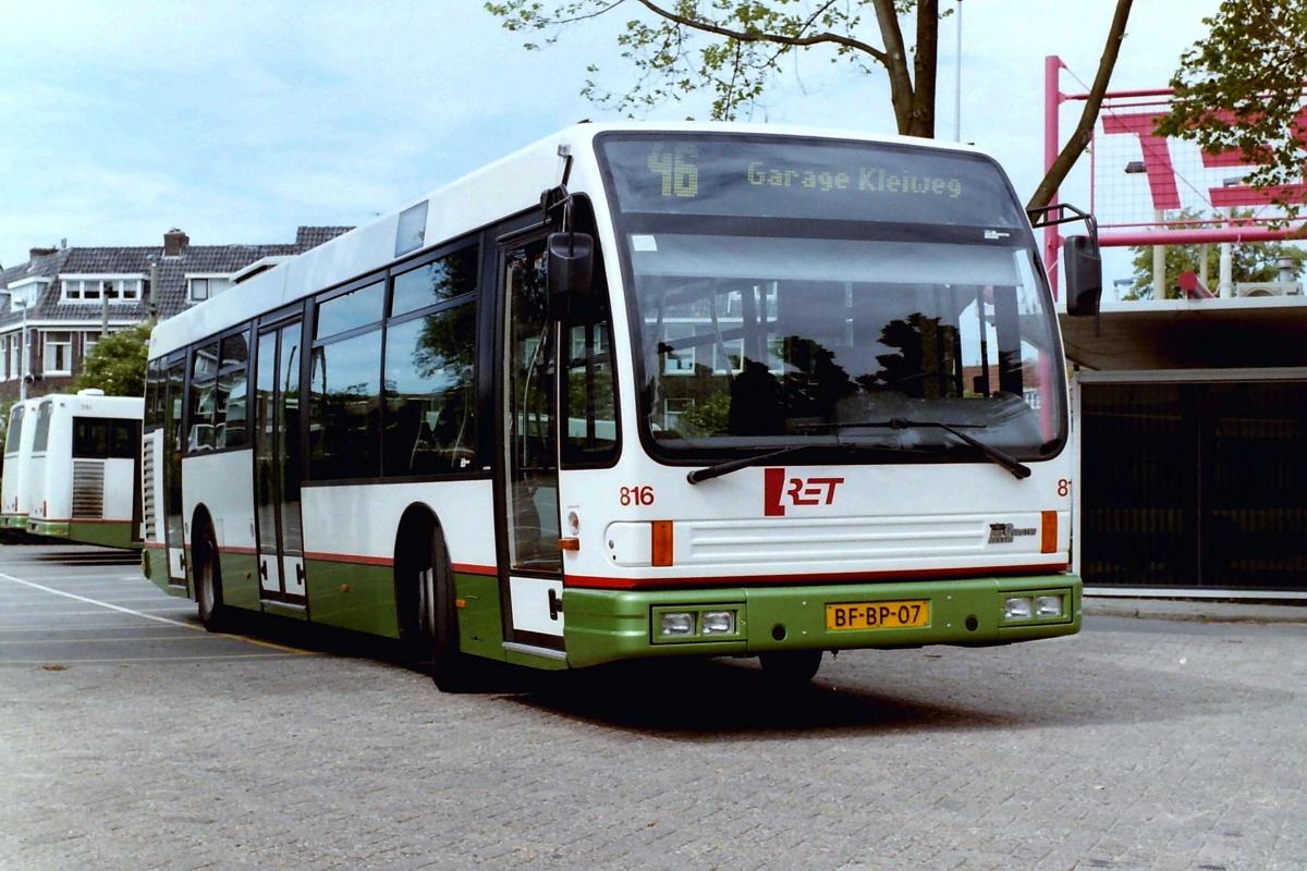816-1 DAF-Den Oudsten -a