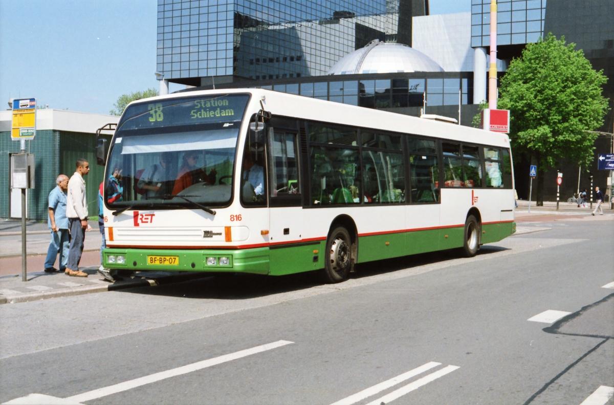 816-12 DAF-Den Oudsten -a