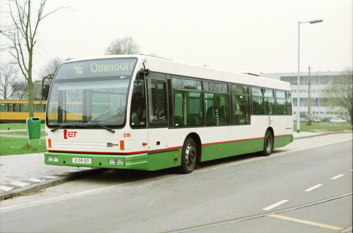 816-5 DAF-Den Oudsten -a