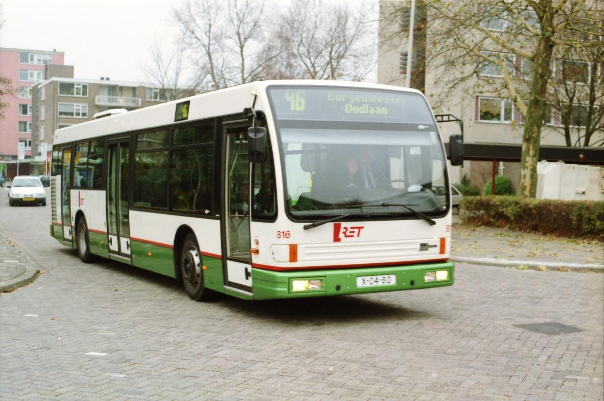 816-7 DAF-Den Oudsten -a
