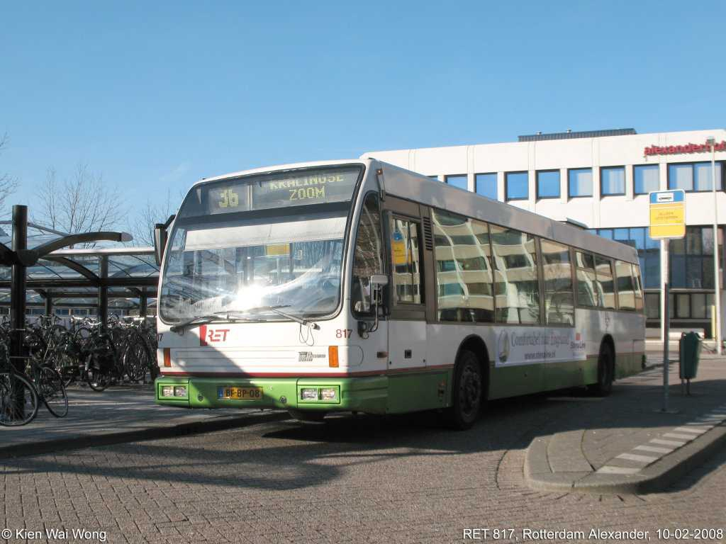817-2 DAF-Den Oudsten -a