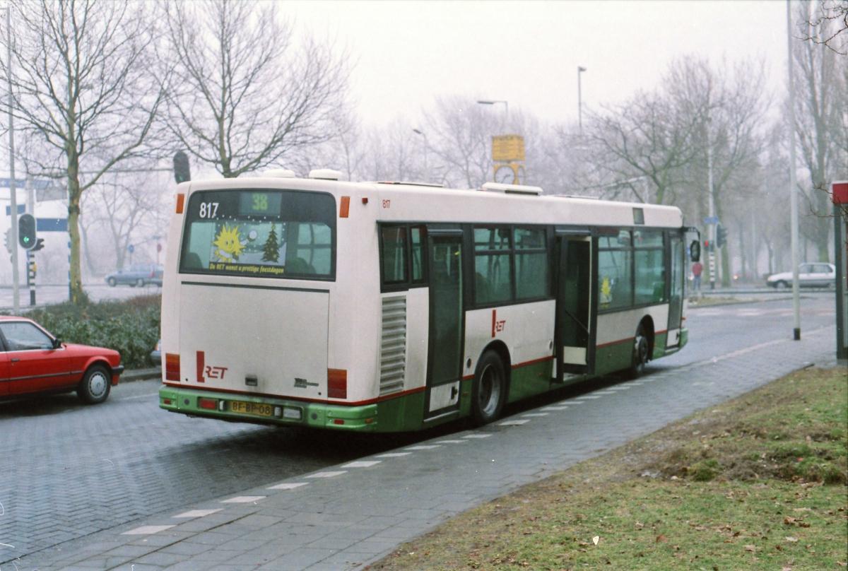 817-8 DAF-Den Oudsten -a