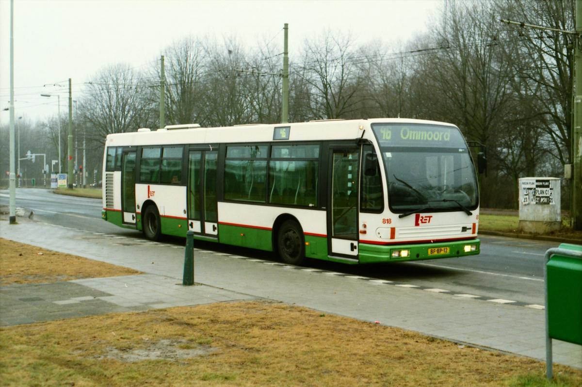 818-1 DAF-Den Oudsten -a