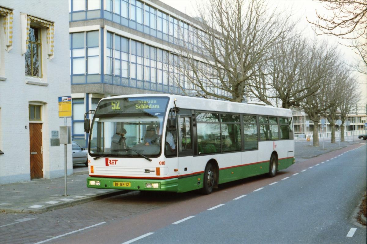 818-10 DAF-Den Oudsten -a
