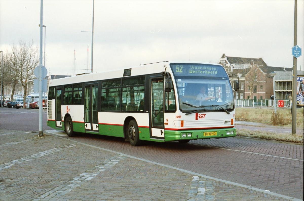 818-11 DAF-Den Oudsten -a