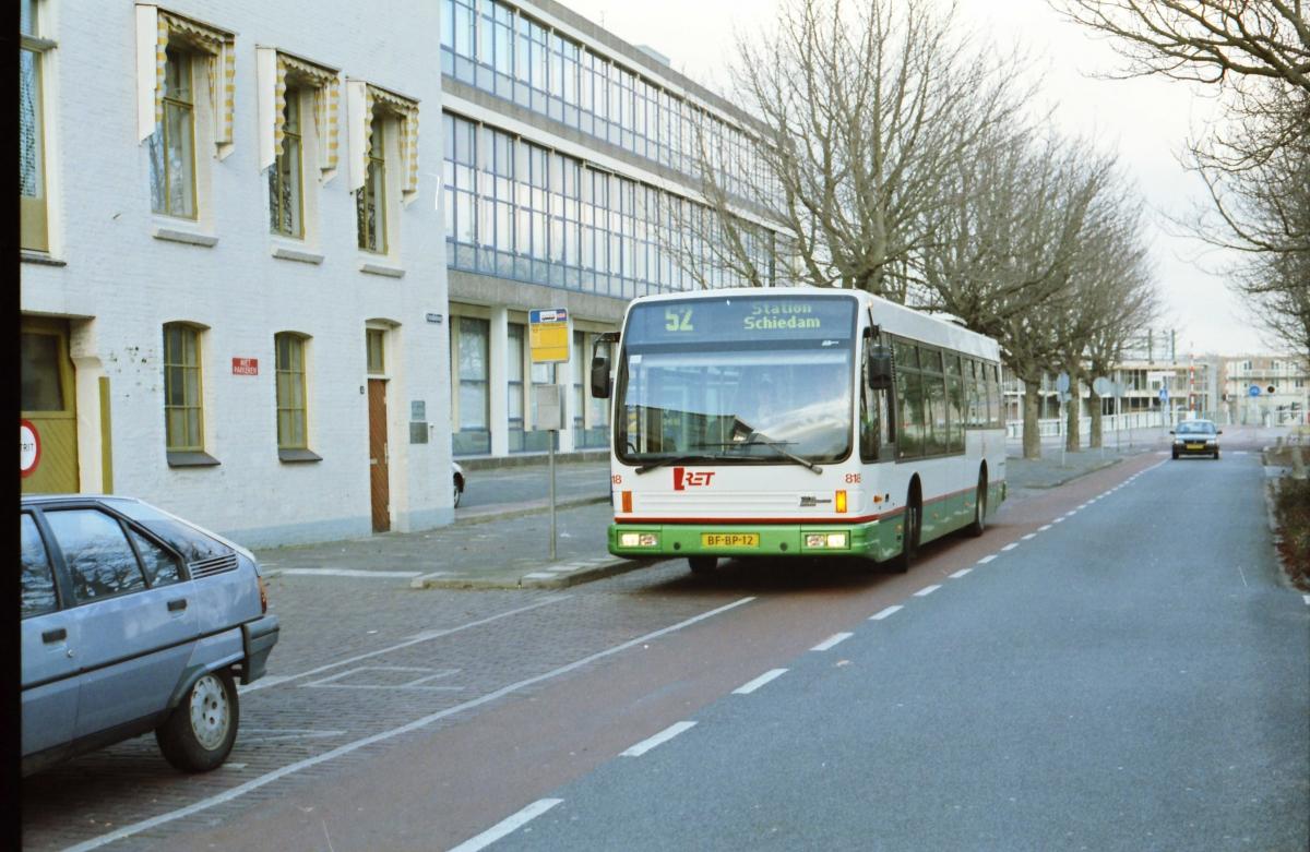 818-12 DAF-Den Oudsten -a