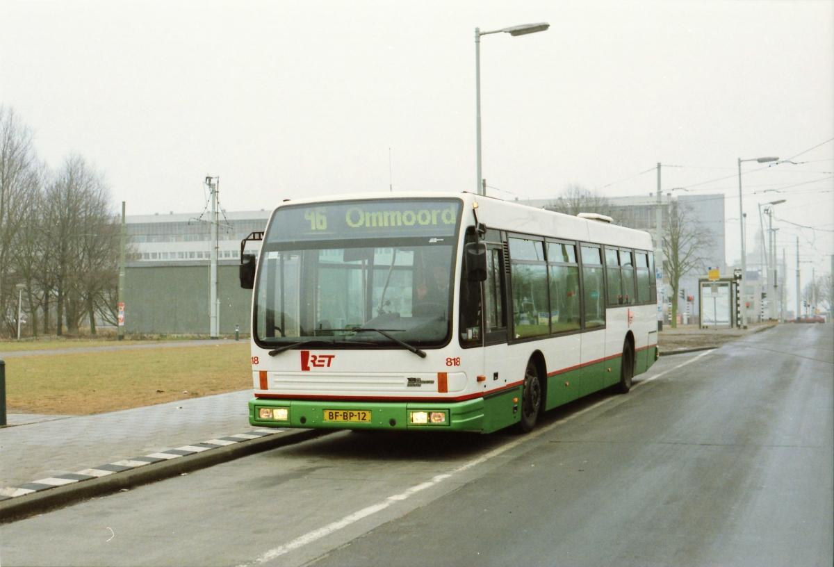 818-13 DAF-Den Oudsten -a