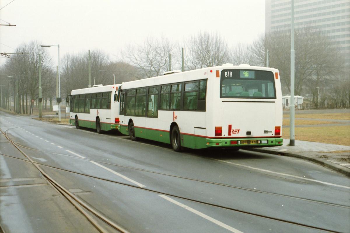 818-14 DAF-Den Oudsten -a