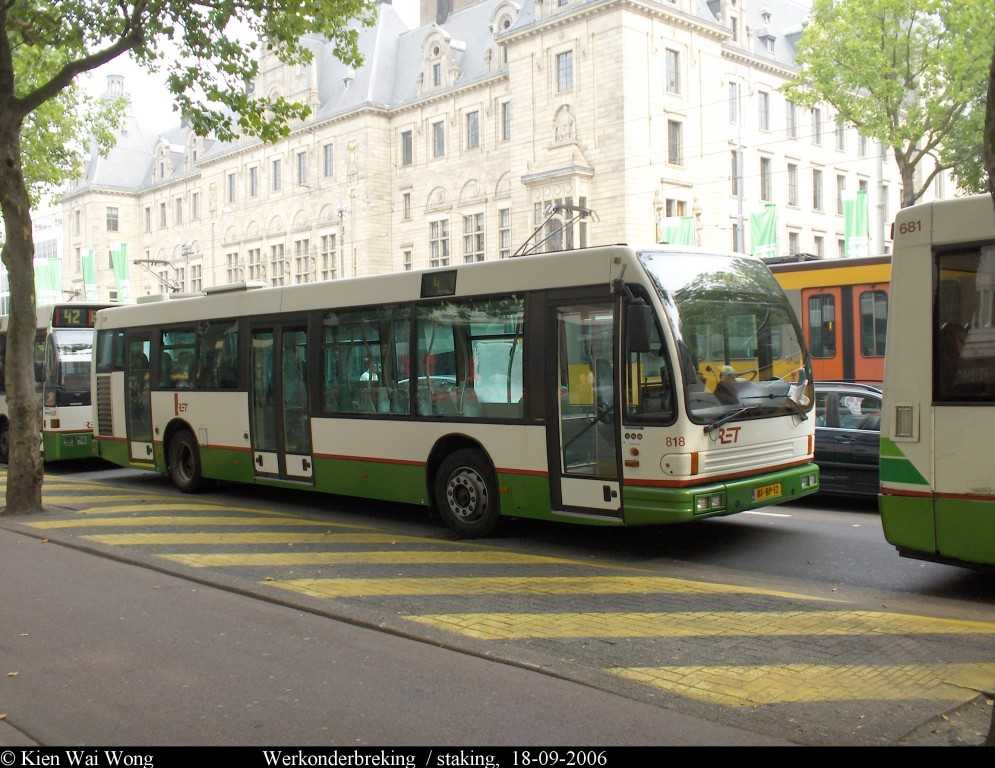 818-2 DAF-Den Oudsten -a