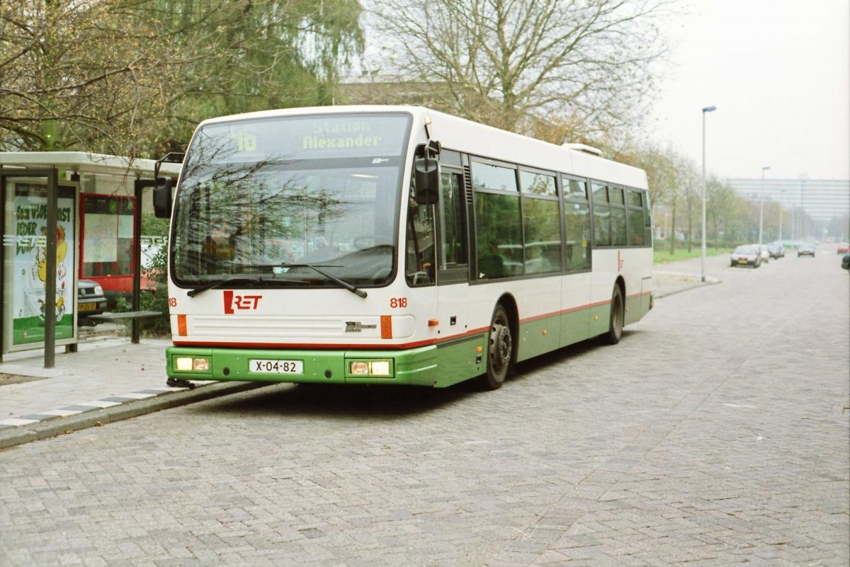 818-5 DAF-Den Oudsten -a