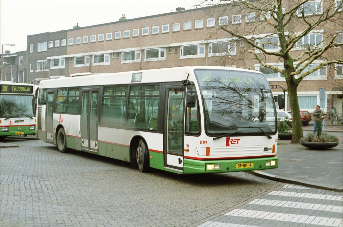 819-10 DAF-Den Oudsten -a