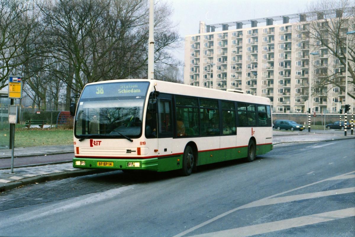 819-12 DAF-Den Oudsten -a