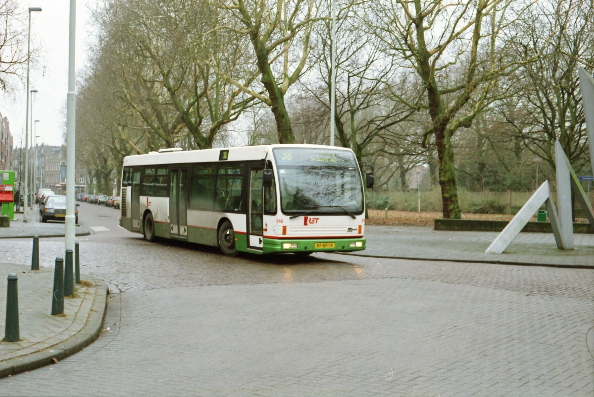 819-9 DAF-Den Oudsten -a