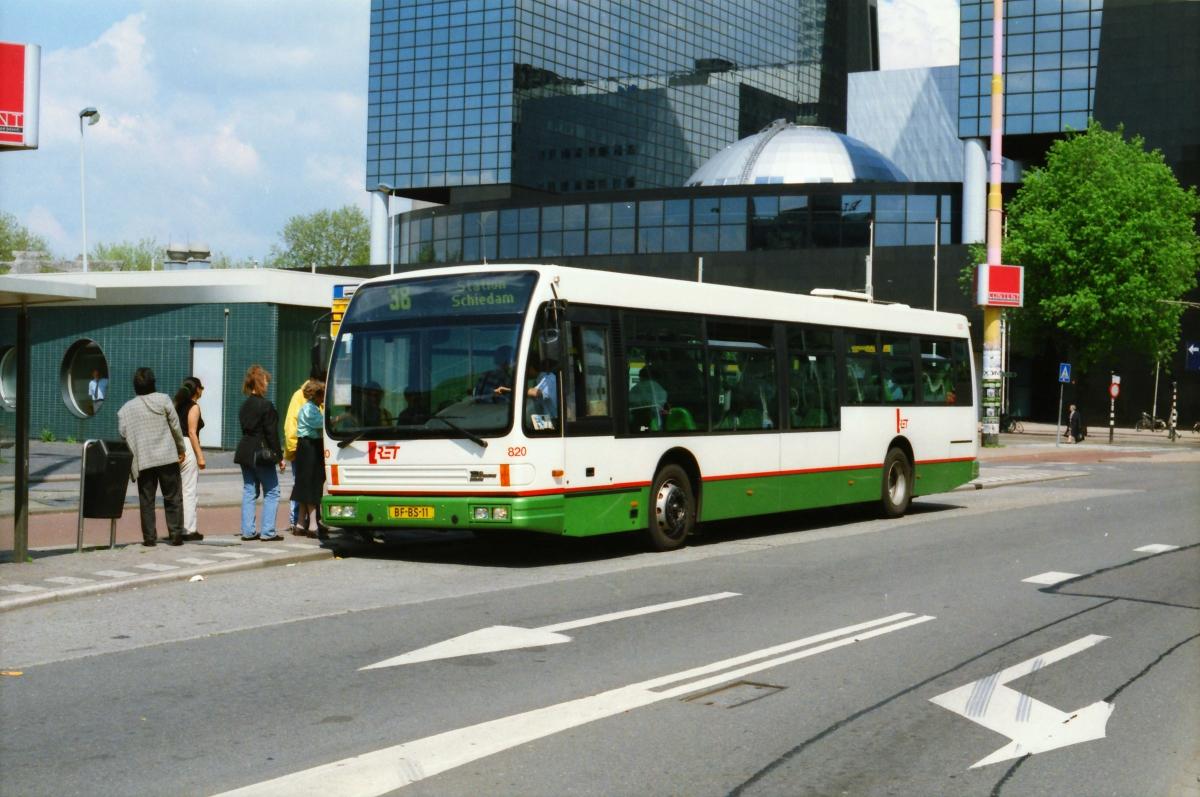 820-9 DAF-Den Oudsten -a