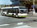 811-1 DAF-Den Oudsten -a