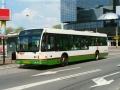 811-4 DAF-Den Oudsten -a