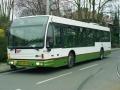 811-6 DAF-Den Oudsten -a
