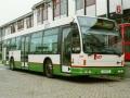 811-7 DAF-Den Oudsten -a