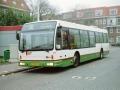 811-8 DAF-Den Oudsten -a