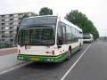 811-9 DAF-Den Oudsten -a
