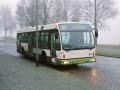 812-16 DAF-Den Oudsten -a