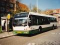 812-18 DAF-Den Oudsten -a