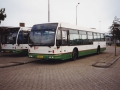 813-11 DAF-Den Oudsten -a