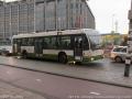 813-2 DAF-Den Oudsten -a