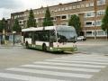 813-8 DAF-Den Oudsten -a
