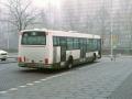 813-9 DAF-Den Oudsten -a