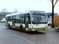 814-1 DAF-Den Oudsten -a