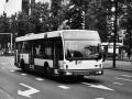 814-4 DAF-Den Oudsten -a