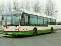 814-5 DAF-Den Oudsten -a