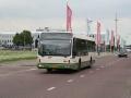 815-2 DAF-Den Oudsten -a