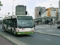 815-3 DAF-Den Oudsten -a