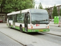 816-10 DAF-Den Oudsten -a