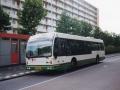 816-13 DAF-Den Oudsten -a