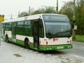 816-6 DAF-Den Oudsten -a