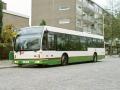 816-8 DAF-Den Oudsten -a