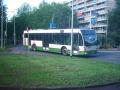 817-1 DAF-Den Oudsten -a
