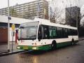 817-11 DAF-Den Oudsten -a