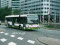 817-3 DAF-Den Oudsten -a