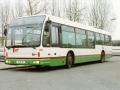 817-5 DAF-Den Oudsten -a