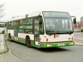 817-6 DAF-Den Oudsten -a