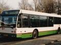 818-16 DAF-Den Oudsten -a