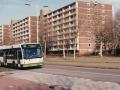 818-19 DAF-Den Oudsten -a