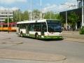 818-8 DAF-Den Oudsten -a
