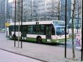 819-11 DAF-Den Oudsten -a