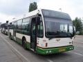 819-4 DAF-Den Oudsten -a