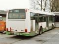819-7 DAF-Den Oudsten -a